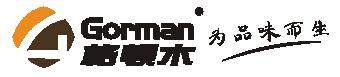 格顿木,芬兰木,芬兰木防腐木,高端芬兰木★中国高端芬兰木领先品牌