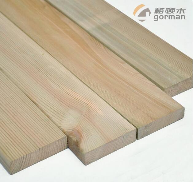 进口ysb88易胜博娱乐防腐木